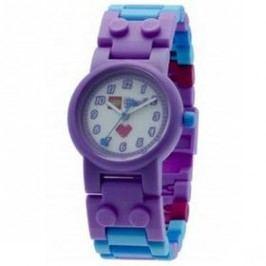 LEGO® Watch s minifigurkou Friends Olivia