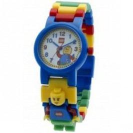 LEGO® Watch s minifigurkou Classic