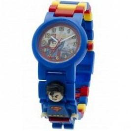 LEGO® Watch DC Super Heroes Superman