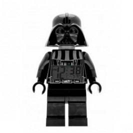 LEGO® Watch s budíkem Star Wars Darth Vader