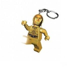 LEGO® LED Lite Star Wars C3PO