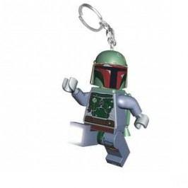 LEGO® LED Lite Star Wars Boba Fett