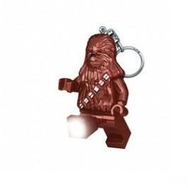 LEGO® LED Lite Star Wars Chewbacca