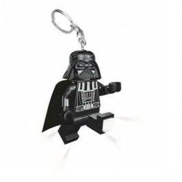 LEGO® LED Lite Star Wars Darth Vader