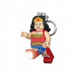 LEGO® LED Lite DC Super Heroes Wonder Woman