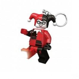 LEGO® LED Lite DC Super Heroes Harley Quinn