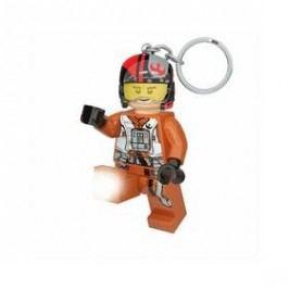 LEGO® LED Lite Star Wars Poe Dameron