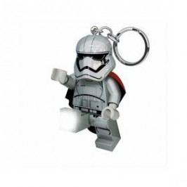 LEGO® LED Lite Star Wars Captain Phasma