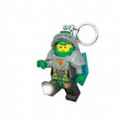 LEGO® LED Lite NEXO Knights Aaron
