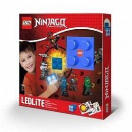 LEGO® LED Lite Ninjago