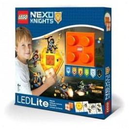 LEGO® LED Lite NEXO Knights