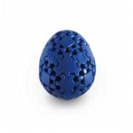 RECENTTOYS Mini Gear Egg