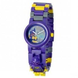 LEGO® Watch Batman Movie Batgirl