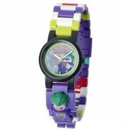 LEGO® Watch Batman Movie Joker