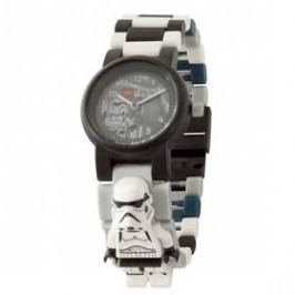 LEGO® Watch Star Wars Stormtrooper