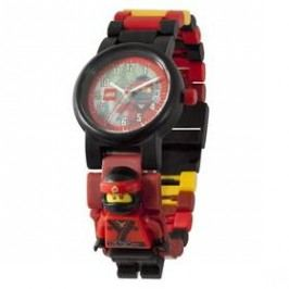LEGO® Watch Ninjago Movie Kai