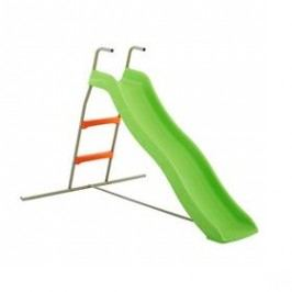 Trigano 180 cm, zelená zelená