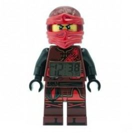 LEGO® Watch Ninjago Hands of Time Nya