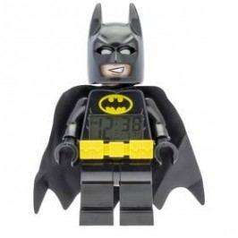 LEGO® Watch s budíkem Batman Movie Batman
