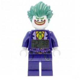LEGO® Watch s budíkem Batman Movie Joker