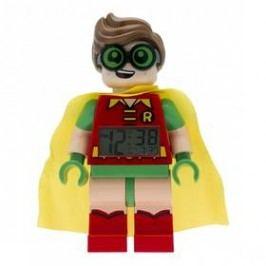 LEGO® Watch s budíkem Batman Movie Robin
