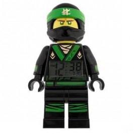 LEGO® Watch s budíkem Ninjago Movie Lloyd