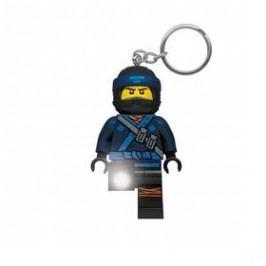 LEGO® LED Lite Ninjago Movie Jay