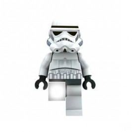 LEGO® LED Lite Star Wars Stormtrooper