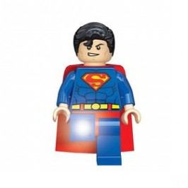 LEGO® LED Lite DC Super Heroes Superman