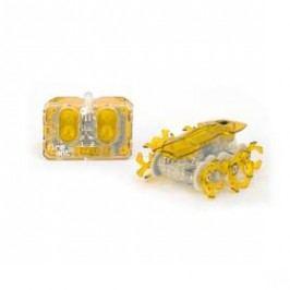 HEXBUG Ohnivý mravenec žlutý