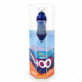 HEXBUG Aquabot Wahoo modrá