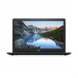 Dell Inspiron 17 5000 (5770) (N-5770-N2-511K) černý