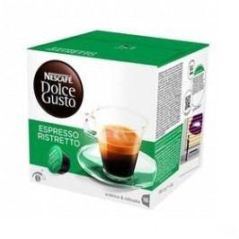 NESCAFÉ Dolce Gusto® Espresso Ristretto 16 ks