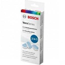 Bosch TCZ8002N