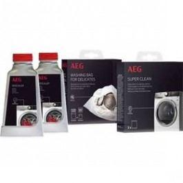 Čisticí souprava pro pračky AEG A6WKP1001