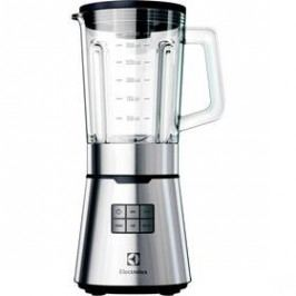 Electrolux Expressionist Collection ESB7500 nerez