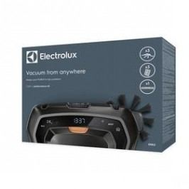 Electrolux PUREi9 ERK2