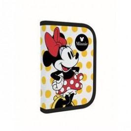 P + P Karton jednopatrový plněný Minnie