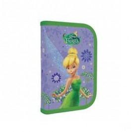 P + P Karton jednopatrový plněný Disney Fairies