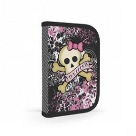 P + P Karton jednopatrový plněný Pink Cookie