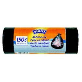 Melitta Swirl 150 L / 10 ks