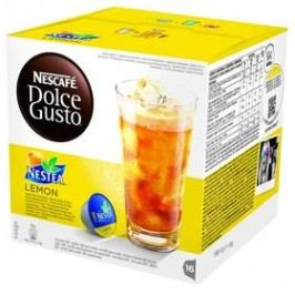 Nescafé Dolce Gusto ICE TEA LEMON