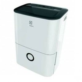 Electrolux AmbiFlex EXD20DN3W šedý/bílý
