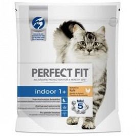 Perfect Fit Indoor s kuřecím 1,4 kg