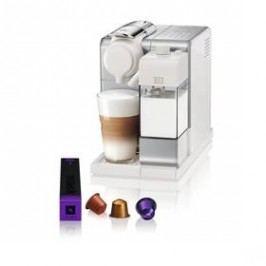 DeLonghi Nespresso Lattissima Touch EN560.S stříbrné