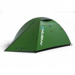 Husky Extreme Lite Beast 3 zelený