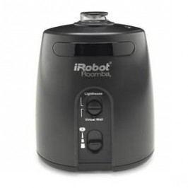 iRobot Roomba Roomba 81002 černá