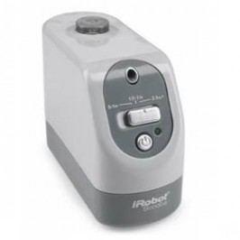 iRobot Scooba 5962