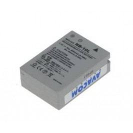 Avacom pro Canon NB-10L Li-Ion 7,4V 850mAh (DICA-NB10-365)