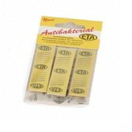 Vůně do vysavače ETA Antibakteriál 1454 87501